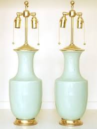 Christopher Spitzmiller Lamp 1stdibs by Gregory Lamp By Christopher Spitzmiller Lights