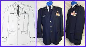 afi uniform images reverse search