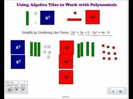 7 best algebra images on maths algebra algebra and