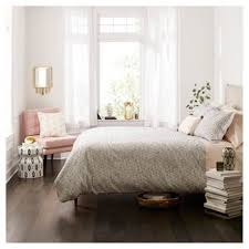 Light Bright Bedroom Collection