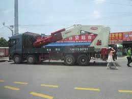 On Hold, But Here Is A Really Big Knuckleboom Crane Truck In China ... Boom Trucks Bik Hydraulics Knuckle Boom In Action United Kingdom Towforcenet By Tow411 Sold Effer 310114s Used Knuckleboom 2006 Freightliner Crane For Loader Unloads The Truck Stock Video Footage Videoblocks Knuckleboom Twitter Search Service And Repair Cranes Of All Makes Models 2007 M2 112 Hiab E7 Hipro 10 Ton Truck China Hydraulic Mounted 1958 Tonka Custom Built State Hiway Dept Heavy Duty Pm 8023 Knuckle Boom On New 2016 Dodge 5500 Truck Sale Packages Waste Handling Equipmemidatlantic Systems