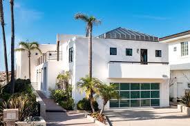 100 Oxnard Beach House CA Real Estate 260 Listings Found Rudy Campos