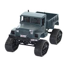 Fayee FY001B RC Car Snow Tires RTR Army Green Zip Grip Go Tie Tire Chains 245 75r16 Winter Tires Wheels Gallery Pinterest Snow Stock Photos Images Alamy Car Tire Dunlop Tyres Truck Tires Png Download 12921598 Iceguard Ig51v Yokohama Infographic Choosing For Your Bugout Vehicle Recoil Offgrid 35 Studded Snow Dodge Cummins Diesel Forum Peerless Chain Passenger Cables Sc1032 Walmartcom Dont Slip And Slide Care For 6 Best Trucks And Removal Business