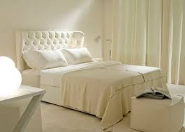 Ana White Headboard Diy by Bedroom Cool Ana White Mantel Moulding Headboard Diy Projects