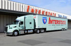Interstate Group Acquires American Red Ball | WTOP Inrstate Transportation Black Heart Express Llc Trucking Accidents The Outlawyer How To Start A Company Integrity Factoring Chesterfieldbased Abilene Motor Sold Nations Largest Freightliner Semitruck Pulling White Prime Inc Trailer J A Sons Carrier For All 48 About Us Willis Heartland Buys Distributor Co Cdllife Mci Whalen Home Facebook Delaware South Truck Trailer Transport Freight Logistic Diesel Mack
