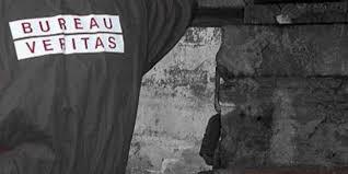bureau verita who is who bureau veritas fertilizer recruitment