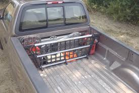 Truck Bed Cargo Gate - 28 Images - Ez Load Ruff N Tuff Heavy Duty ... 50 Truck Luggage Tuff Cargo Bag For Pickup Bed Waterproof Chevrolet Silverado Storage Management Systems Mgt Box System Millennium Lings Secure Your Ratcheting Bar Best Resource Access Kit Hd Alterations Truckdomeus Truxedo Expedition Rollnlock Cm448 Manager Rolling Divider For Dodge 2007 1280x960 Soft Trifold Tonneau Cover 55foot W Accsories Max Plus