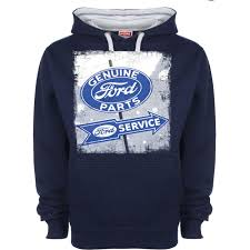 Ford Hoody Hoodie Parts Logo Classic American Car Hotrod Pick Up ... Ford Pickup F100 1952 Hotrod V8 Engine Ratrod Classic American 88 98 Chevy Truck Parts My Lifted Trucks Ideas Classic Gmc For Sale On Classiccarscom Fleet Homepage Vintage Car Accsories Ebay Motors Ford Tin Sign Bundle Motor Co Historic Logo Amazoncom Max 1979 F150 Die Cast Toys Games Second Time Round Auto Kings Cab Over Engine Coe Scrapbook Jim Carter Of America Hot Rod Network Keystone Toy Offical Website Free Appraisals Muscle Blogs Custom Shows