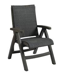 Chair : Cool Plastic Patio Chairs Walmart Outdoor Kids Lawn Table ... Fniture Stunning Plastic Adirondack Chairs Walmart For Outdoor Deck Rocking Lowes Lawn In Brown Wicker Chair Patio Porch All Weather Proof W Lovely Resin Collection Of Black Best Way Your Relaxing Using Intertional Caravan Maui 50 Inspired Beach Lounge Restaurant Semco Recycled Walmartcom Shine Company Vermont Rocker Chili Pepper Products Ozark Trail Portable