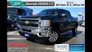 2011 Chevy Silverado #192934a - Wallace Chevrolet Certified Pre ... 2018 Commercial Vehicles Overview Chevrolet Preowned 2004 Silverado 2500hd Base Long Bed In Kearney Ballweg Buick Is A Sauk City Dealer And Rocky Ridge Truck Dealer Near Kill Devil Hills Nc New Used Pre Chevy Of Naperville Featured Cars Trucks At Huebners Carrollton Oh Owned 2007 1500 Classic Work Extended Preowned Inventory Haskell Tx Gm Certified Black 2012 4wd Crew Cab 1435 Lt Bert Ogden Is Your South Texas High Country Beautiful 2015 Statesville Dealership Randy Marion