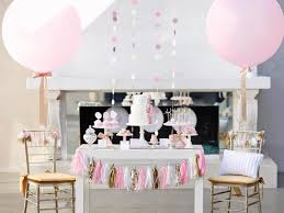 the maid of honor s guide to hosting a bridal shower hgtv s