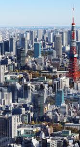 100 Apartments In Yokohama TOKYO APARTMENT INC