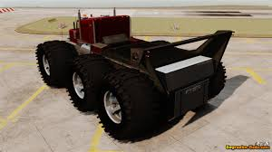 The Biggest Monster Truck For GTA 4 » Download Game Mods | ETS 2 ... Hilarious Gta San Andreas Cheats Jetpack Girl Magnet More Bmw M5 E34 Monster Truck For Gta San Andreas Back View Car Bmwcase Gmc For 1974 Dodge Monaco Fixed Vanilla Vehicles Gtaforums Sa Wiki Fandom Powered By Wikia Amc Pacer Replacement Of Monsterdff In 53 File Walkthrough Mission 67 Interdiction Hd 5 Bravado Gauntlet