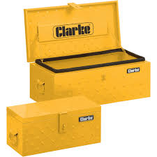 Clarke CC6748D 2 Piece Truck Toolbox Set - Machine Mart - Machine Mart Tow Truck Loading A Snapon Tool Box Youtube Replace Your Chevy Ford Dodge Truck Bed With Gigantic Tool Box Defing Style Series For Redesigns Your Home This Metal Toolbox Was For Sale As Either A Truck Or Casket Welcome To Trucktoolboxcom Professional Grade Boxes Craftsman 1232252 Black Full Size Single Lid Crossover Brute Bedsafe Hd Bed Heavy Duty Tool Boxes Box Organizer The Best Complete Buyers Guide Storage Used Sale Weather Guard Fullsize Alinum Saddle Box127002 Home Depot