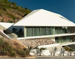 100 Minimalist Homes For Sale Luxury Minimal House For Voula Attica GREECE