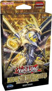 Jinzo Jacker Deck 2014 by 72 Best Yu Gi Oh Images On Pinterest Card Games Yu Gi Oh And