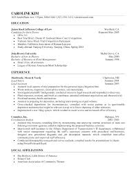 Legal Resume Writing Lawyer Tips Attorney – Vimoso.co Attorney Resume Sample And Complete Guide 20 Examples Sample Resume Child Care Worker Australia Archives Lawyer Rumes Download Format Templates Ligation Associate Salumguilherme Pleasante For Law Clerk Real Estate With Counsel Cover Letter Aweilmarketing Great Legal Advisor For Your Lawyer Mplate Word Enersaco 1136895385 Template Professional Cv Samples Gulijobs