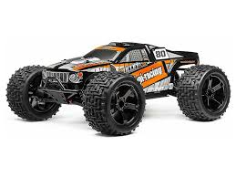 HPI TRUGGY BULLET ST FLUX 4WD RTR 1:10 - Himoto.cz Silver Bullet Throttle Body Spacer Afe Power Venture Vlight High Skateboard Trucks Set Of 2 Blue Learn Heavy Duty Vehicles For Kids With Trailer Cruise Ship 137 Silver Buy Online Fillow Skate Shop Skateboarding Is My Lifetime Sport Review Thunder Talk About A Bullet Nose Studebaker Cars And Pinterest Amazoncom Truck Sports Outdoors D Street Stubby Bayside Cruiser Skateboard Trucks Heres Why Those Hole Stickers On Your Arent Okay Tkp 130mm Boardlife