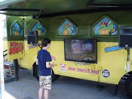 Check Out Http://thrillsonwheelsgametruck.com/ For Los Angeles Game ... This Game Truck Is Equipped 2 Acheating Units Also Leather Bench Best Video Game Truck Rental Rated Games Birthday Party American Simulator 005 Los Angeles Wir Kommen Lets Play Picture Gallery Video Google Search G Nnto Pinterest Angeles Simulation 19 Astragon Find A Near Me Trucks Close Up Of Rig Totally Rad Laser Tag Parties Check Out Httpthrilonwheelsgametruckcom For The Tacos In Infuation