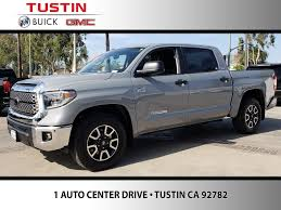100 Timmons Truck Center 2018 Toyota Cars For Sale In Long Beach CA 90802 Autotrader