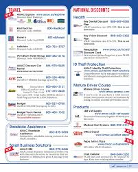 AMAC Advantage Volume 10, Issue 1 By Mature Americans - Issuu Coupons For Budget Truck Rental Enterprise Cars Atlanta Gun Discounts Crashes Into Cemetery Member Benefits Guide By California School Employees Association Issuu Ballard Coupon Code May 2018 Ink48 Hotel Deals 25 Off Discount Code Budgettruckcom Moving On A Tight Seven Ways To Save Ton Of Money How Get Better Deal With Simple Trick Codes For Budget Rent Car Rsultat Ncours Lepine Rent Truck Moving August 30 Off Coupon October Car Rental Discounts Uhaul Coupons Cheap