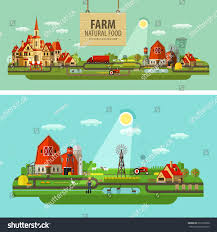 Farm City Set Elements Tractor Farmer Stock Vector 277697000 ... Brantley Gilbert Kick It In The Sticks Youtube Thomas Rhett Crash And Burn Dancehalls Of Cajun Country Discover Lafayette Louisiana New Farm Townday On Hay Android Apps Google Play Big Smo Boss Of The Stix Official Music Video Tuba Overkill Colin Sheet Chords Vocals Amazoncom Barn Loft Door Bale Props Party Accessory 1 Plant Icons Set 25 Stock Vector 658387408 Shutterstock Guitar Hero Danny Newcomb Has A New Band Record Buildings Design Windmill Silo 589173680 Allerton Festival To Feature Music Dizzy Gillespie