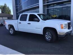 2009 GMC Sierra 1500 Hybrid For Sale   Hawthorne Auto Square 2014 Gmc Sierra Monoffroadercom Usa Suv Crossover Truck Hybrid Trucks Donated By Gm To Awc Auto Types The 2018 2500hd Denali Is A Wkhorse That Doubles As Used 1500 Slt4x4crew Cableathersunroof 10 Pickup Of 00s Always Broke Down Were Choose Your Lightduty 2009 For Sale Hawthorne Square V6 Delivers 24 Mpg Highway Mdgeville Ga Car Dealership Childre Chevrolet Buick Eassist Youtube V8 Power Specs Leaked 2019 Chevy Silverado And 2017 Review Ratings Edmunds