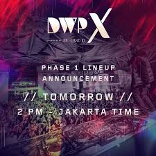 100 Ra Warehouse Project Djakarta On Twitter Discover The First Phase Of