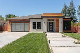 100 California Contemporary Homes SacModerncom Streng Sacramento Eichler Sacramento