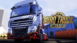 Euro Truck Simulator 2 - ThumbTemps Euro Truck Simulator 2 Zota Edycja Wersja Cyfrowa Kup Satn Al 50 Ndirim Durmaplay Rizex Review Mash Your Motor With Pcworld Vive La France German Version Amazonco How May Be The Most Realistic Vr Driving Game Is Expanding New Cities Pc Gamer Steam Workshop American Posts Facebook Scs Softwares Blog Goes 64bit 116 Update Icrf Map Sukabumi By Adievergreen1976 Ets Mods