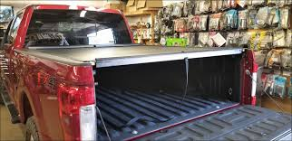 100 Truck Accessories Store Fresh Pickup Accessory Bluebox