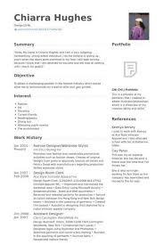 Fashion Stylist Resume | Www.sailafrica.org Hair Stylist Resume Example And Guide For 2019 Templates Hairylist Ckumca Sample Job Requirements At Cover Letter Examples Best Livecareer Livecareer Skills Ylist Resume Examples Magdaleneprojectorg Photo Samples Velvet Jobs Writing Services Kalgoorlie Olneykehila Fashion Guide 20 Tips