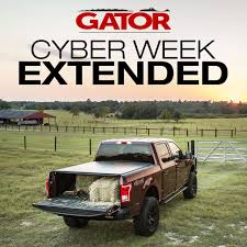 Gator Covers (@GatorCovers)   Twitter Gator Covers Gatorcovers Twitter 53306 Roll Up Tonneau Cover Videos Reviews 116th John Deere Xuv 855d With Driver By Bruder Quality Used Trucks Manufacturing Milestone Farm Atv Illustrated 2005 Ford F750 Sa Steel Dump Truck For Sale 534520 Utility Vehicles Us Peg Perego Rideon Walmart Canada Tri Fold Bed Best Resource Truck Nice Automobiles Pinterest 93