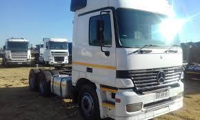 100 Huge Trucks HUGE SALE ON OUR TRUCKS IN BOKSBURG DONT MISS OUT ON