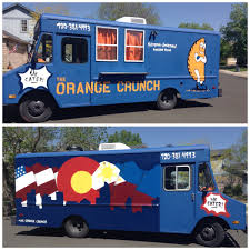 100 The Empanada Truck Filipino Food Truck Colorados First Whole Foods Culinary Resident