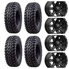 100 15 Truck Tires Amazoncom 32x10 TUSK TERRABITE UTV ATV On MOTORSPORT