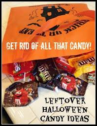 Donate Leftover Halloween Candy by 25 Best Cakes Images On Pinterest Fall Candy Making And