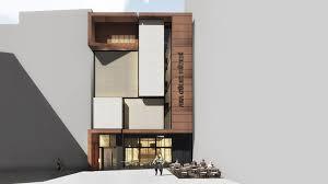 104 Ara Architects Guler Museum Beyoglu