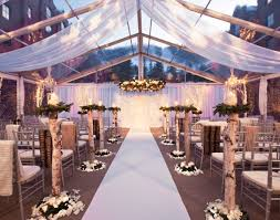 Stylish Dream Wedding Ideas 1000 Images About Venues On Pinterest Affordable