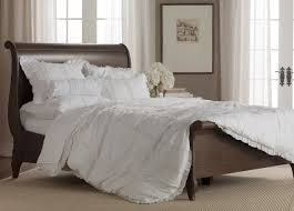 Ethan Allen Upholstered Beds by Chloé Bed Beds
