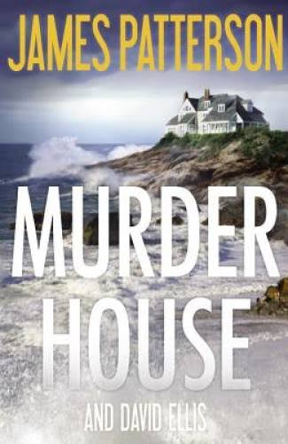 The Murder House [Book]