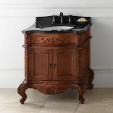 Ronbow Sinks And Vanities by Shop Traditional U0026 Classic Bathroom Décor And Furnishings Ronbow