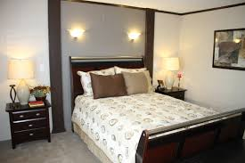 Headboard Lights For Reading by View Model Ph28603a Floor Plan For A 1600 Sq Ft Palm Harbor