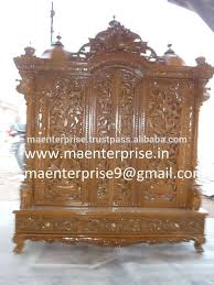 Home Wooden Temple Design - [peenmedia.com] Marble Temple For Home Design Ideas Wooden Peenmediacom 157 Best Indian Pooja Roommandir Images On Pinterest Altars Best Puja Room On Homes House Plan Hari Om Marbles And Granites New Pooja Mandir Designs Small Mandir Suppliers And In Living Designs Decoretion Unique Handicrafts Handmade Stunning White Whosale