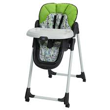 Graco Meal Time High Chair Zoofari, Brown: Amazon.ca: Baby Poohs Garden Adjustable High Chair From Safety 1st Best 20 Awesome Design For Graco Seat Cushion Table Disney Mac Baby Black Chairs At Target Sears Swings Cosco Slim Meal Time Fedoraquickcom Winnie The Pooh Swing For Sale Classifieds Graco Single Stroller And 50 Similar Items Mealtime Gracco High Chair 100 Images Recall Graco 6 In 1 Doll 1730963938 Winnie The Pooh Clchickotographyco