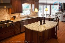 1000 images about kitchen ideas on cherry cabinets