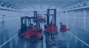 Your Local Fork Lift Specialists. | Nasus Kelvin Eeering Ltd Linde 45 Ton Diesel Forklift H 1420 Material Handling Pdf Catalogue Technical Bruder Keltuvas Linde H30d Su 2 Paletmis 02511 Varlelt Electric Forklift Rideon For Very Narrow Aisles With Pivoting Preuse Check Book Rider Operated Fork Lift Trucks Series 386 E12e20l Asia Pacific 4050 Evo Linde Heavy Truck Division Catalogues Hire Series 394 H40h50 Engine Material Handling Fp Design Wzek Widowy H80d 396 2010 Sale Poland Bd Akini Krautuv E 30 L01 Pardavimas I Olandijos Pirkti E80vduplex2001rprzesuw Trucks