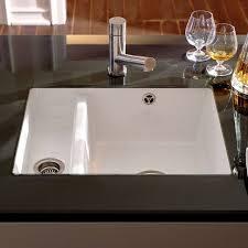 Top Mount Farmhouse Sink Stainless by Kitchen Sinks Superb Black Bathroom Sink Top Mount Farmhouse