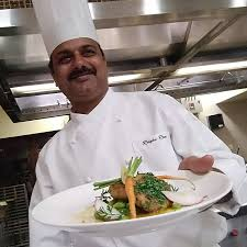 sous chef cuisine spice dining offers and promotions in taj restaurants cafes and
