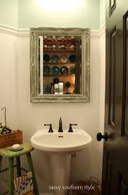 31 Small Pedestal Sinks For Powder Room I Like This Pedestal Sink
